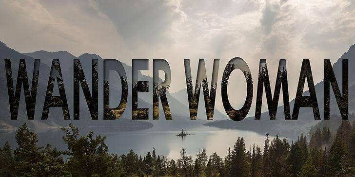Wander Woman Banner 1.jpg