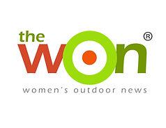 2019_WON_Logo.jpg