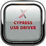CYPRESS USB DRIVER-01.png