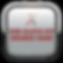 GLOVEKITSOURCECODE-01.png