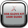 GLOVEKIT USER GUIDE-01.png
