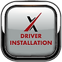 driver installation-01.png