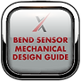MECHANICAL DESIGN GUIDE-01.png