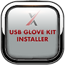 USBGLOVE KIT INSTALLER-01.png