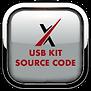 USBSOURCECODE-01.png