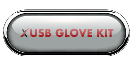 GLOVE BUTTON-01.png