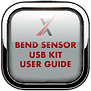 USBK USER GUIDE-01.png