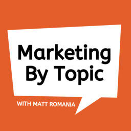 Marketing By Topic