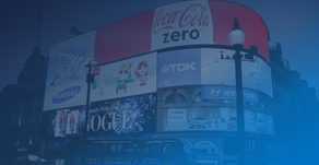 Key Measures of Advertising Effectiveness