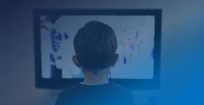 Factors contributing to advertising effectiveness