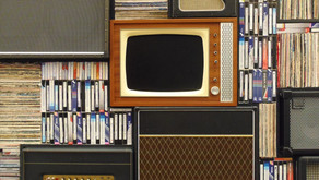 VOD : Does (screen) size matter?