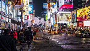 Broadening the Empirical Generalisation: The Impact of Brand Usage on Memories of Advertising