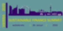 Logo_Summit2020.png