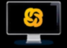 Capture Solutions Website-17.png