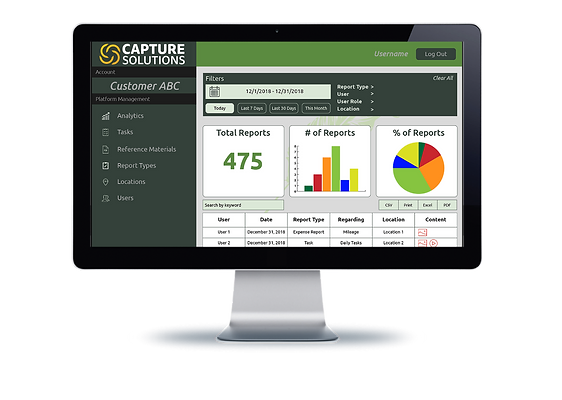 Capture Solutions Website-18.png