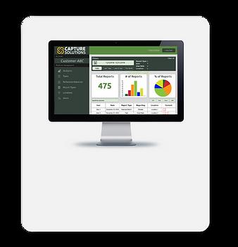 Capture Solutions Website-15.png