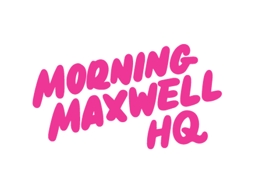 MorningMaxwell_Contact.png