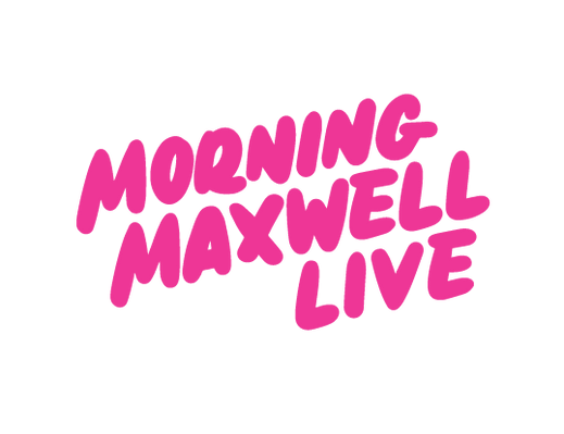MorningMaxwell_Live.png