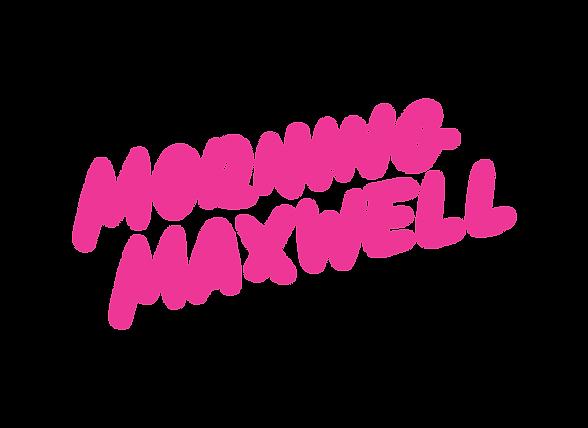 MorningMaxwell_Logo.png