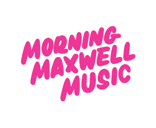 MorningMaxwell_Music.png