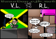VLvsRL_003.png