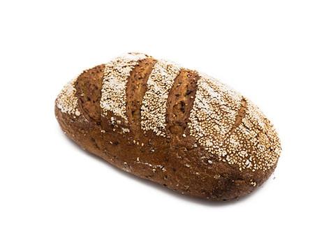 So wird dein Brot haltbarer