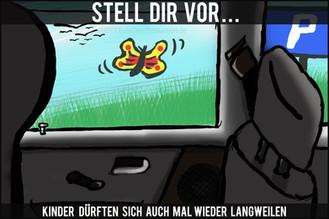 Stell_dir_vor__002de.jpg