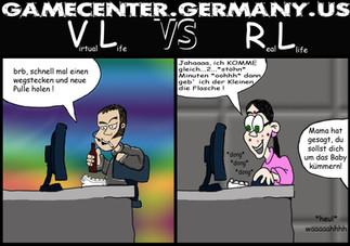 RoM-Cartoon_01.jpg