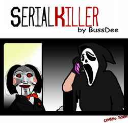 SerialKiller_preview.png
