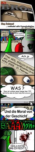 Old-Bros_-_001_-_(Das_Internet).png