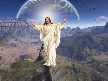 Der Glaube meiner Religion