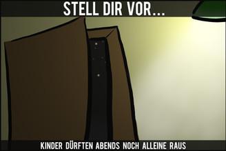Stell_dir_vor__003de.jpg