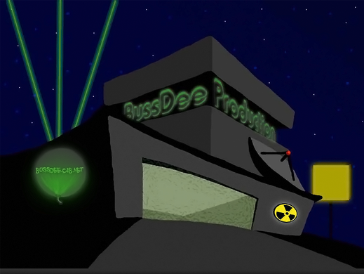 Factory2011.png