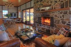 Waterloo livingroom