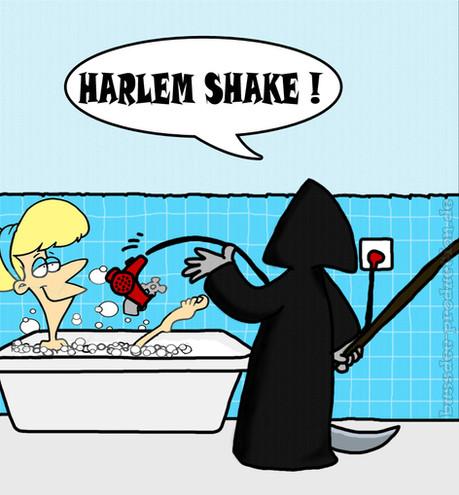 Reaper_002_(Harlem-Shake).jpg