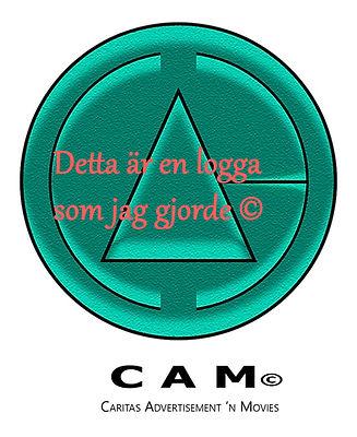 camlogo2 copyright.jpg