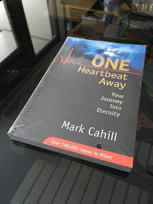 (ENG) One Heartbeat away