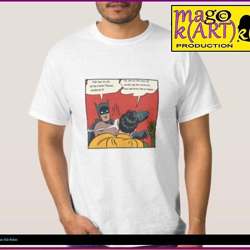 vit Tshirt Batman