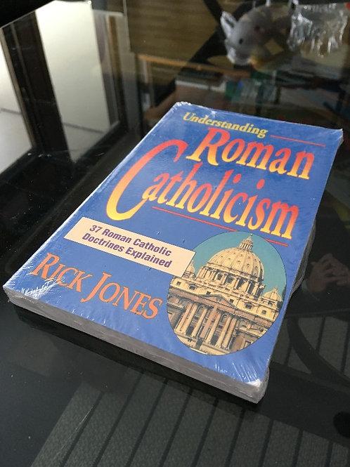 (ENG) Understanding Roman Catholicism
