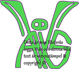 V-åsgrön copyright.jpg
