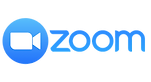 zoom-logo-transparent.png