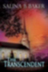 TRANS Ebook cover.jpg