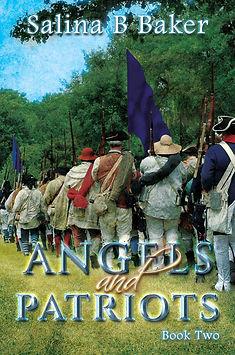 Angels--Patriots-Book-Two-Generic.jpg
