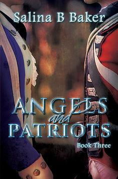 Angels--Patriots-Book-Three-Kindle.jpg