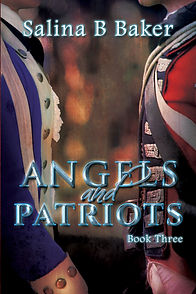 Angels--Patriots-Book-Three-Kindle.jpg