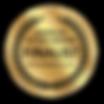AFA-FINALIST-TRANSPARENT-BACKGROUND.png