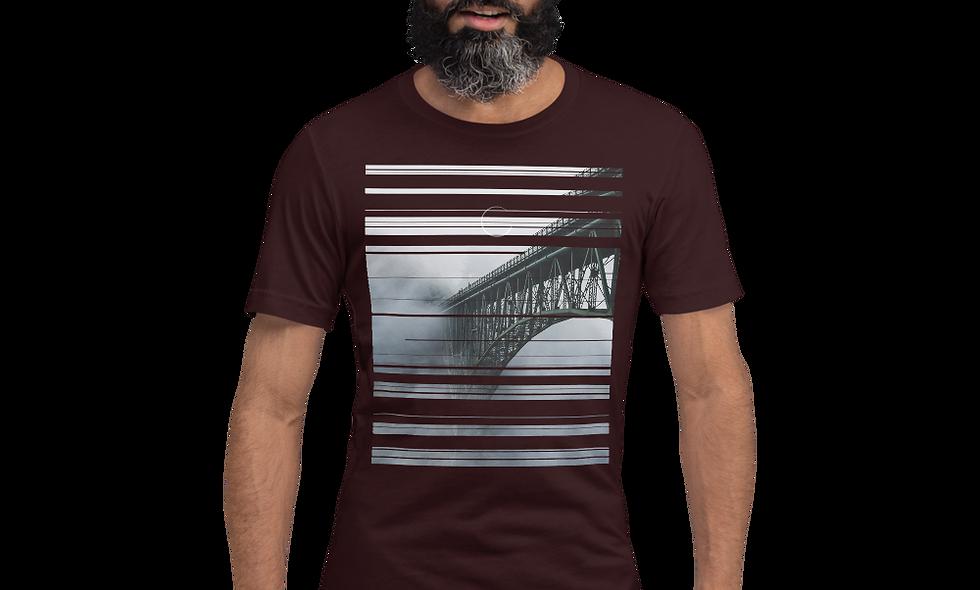 Glitch Bridge