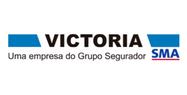 3c_victoria.png