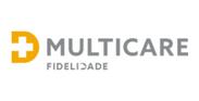 2a_multicare.png