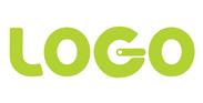 4u_logo.png